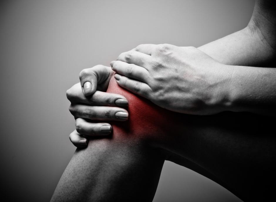 schmerzen knie praxis orthopaede jesteburg